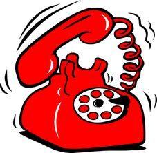 telephone-310544_960_720 (1).jpg