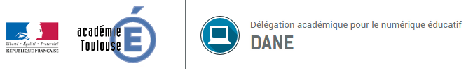 logo_dan_academie.PNG