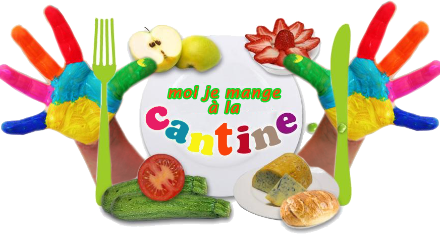 cantine-scolaire.png