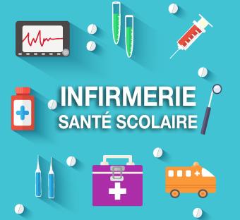 infirmerie.png