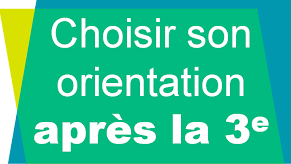 Orientation-post-3eme.png
